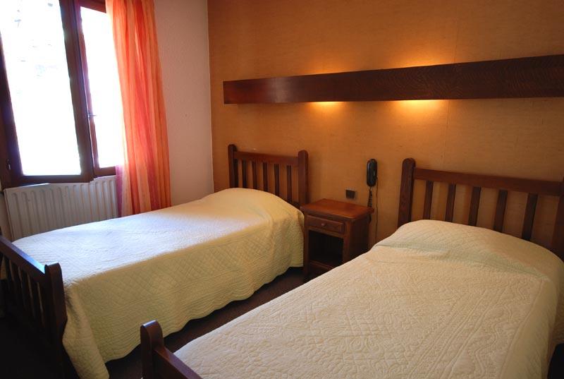 H tel chambres hotel europe serre chevalier - Hotel de luxe serre chevalier ...